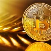 Giá tiền ảo tiếp tục lao dốc, Bitcoin về sát mốc 4.000 USD