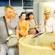 80% thị phần du lịch trực tuyến Việt Nam do nước ngoài nắm giữ