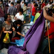 Khu vực kinh tế tư nhân nhìn từ Trung Quốc và Cuba