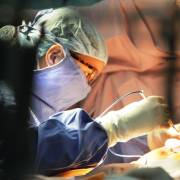 Bệnh viện tự chủ, bệnh nhân lo