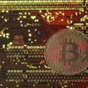 Lần đầu tiên Bitcoin vượt mốc 15.000 USD