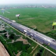 Công bố danh mục 8 dự án PPP cao tốc Bắc-Nam