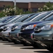 Chính thức bãi bỏ Thông tư 20 về thủ tục nhập khẩu ôtô