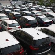 Vỡ mộng xe giá rẻ và cả xe giá 'không rẻ'