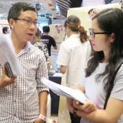 Việt Nam sẽ có tiền lương tối thiểu theo giờ?