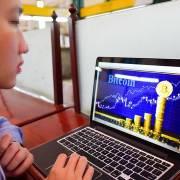 Quá nhiều mô hình tiền ảo đa cấp tại Việt Nam