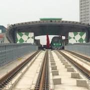 Trung Quốc nhăm nhe 'ngôi quán quân' đầu tư cơ sở hạ tầng ở Việt Nam