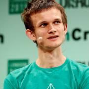Nhà sáng lập ethereum: tiền ảo có thể rớt về cận 0 bất cứ lúc nào