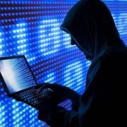 Tin tặc tấn công 170 website đặt tại Việt Nam dịp Tết Nguyên đán
