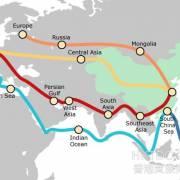 Quốc gia nào mắc nợ Trung Quốc vì 'Một vành đai, Một con đường'?