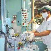 Việt Nam vẫn là lựa chọn của các nhà đầu tư Nhật