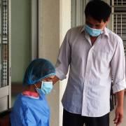 Đàng sau hai ca ghép tạng xuyên Việt của Chợ Rẫy