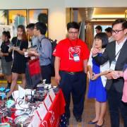 4.0 và STEMCON – cơ hội cho nguồn nhân lực Việt