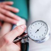 'Thuốc 3 in 1' điều trị cao huyết áp tốt hơn