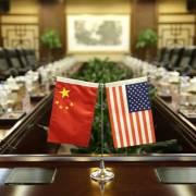 Mỹ thay đổi dự luật hạn chế Trung Quốc tiếp cận các công ty công nghệ