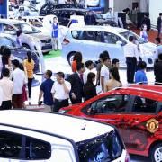 Vượt ải 'thủ tục', ôtô rẻ sắp ra thị trường