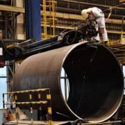 Trung Quốc – Mục tiêu thực sự của việc Mỹ áp thuế đối với thép và nhôm nhập khẩu?