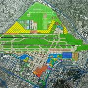 Đất sân golf sân bay Tân Sơn Nhất sẽ được sử dụng từ sau năm 2025