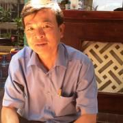 Nguyễn Thế Hùng, phó chủ tịch TP Hội An: Đất cho người, người phải giữ gìn đất