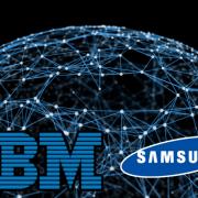 Samsung Electronics vượt IBM dẫn đầu về sở hữu bằng sáng chế tại Mỹ