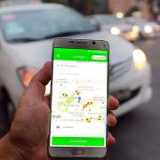 Grab thâu tóm Uber Đông Nam Á: lạm dụng vị thế độc quyền là tự sát