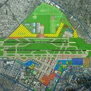 Thủ tướng chỉ đạo điều chỉnh quy hoạch mở rộng sân bay Tân Sơn Nhất
