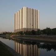 Những đối tượng đủ điều kiện được vay vốn mua nhà ở xã hội
