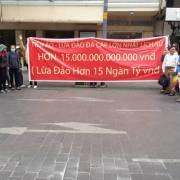 Vụ tiền ảo iFan: Bộ Công an vào cuộc điều tra