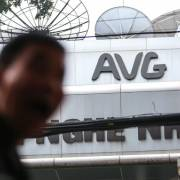 AVG-MobiFone và 7 đại án tham nhũng sắp được đưa ra xét xử