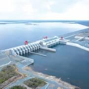 Nikkei: Hậu quả khôn lường sau những con đập trên sông Mekong