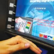 Vietcombank cảnh báo tin tặc 'hack mail', đổi thông tin người nhận tiền
