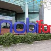 Thu hồi hơn 4.500 tỷ đồng trong thương vụ MobiFone mua AVG