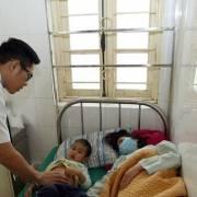 Ổ dịch cúm A/H1N1 ở TP.HCM đã được khống chế