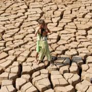 '70 triệu dân Mekong gặp khó khăn vì thủy điện'