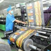 Để tồn tại, doanh nghiệp nhựa chuyển phải đổi sang 'sản xuất xanh'