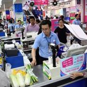 Dừng xây dựng dự thảo Nghị định 'bắt siêu thị phải mở cửa cả ngày'