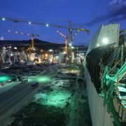 Lào sắp xây đập thứ 4 trên sông Mekong