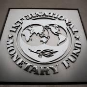 IMF cảnh báo nguy cơ cuộc chiến thương mại ngày càng trầm trọng