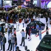 Doanh nghiệp than phiền về điều kiện nhập khẩu ôtô