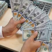 Ngân hàng Nhà nước: Điều chỉnh tỷ giá tăng phù hợp với thị trường