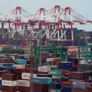 Mỹ sắp đánh thuế thêm 200 tỷ USD hàng Trung Quốc