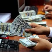 USD tự do tiếp tục lập đỉnh mới