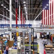 Lợi thế nào của Trung Quốc trong xung đột thương mại Mỹ – Trung?