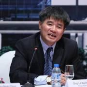 Thanh tra việc tổng giám đốc ACV ký bổ nhiệm hàng loạt trước khi về hưu