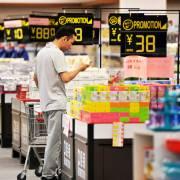 GDP Việt Nam có thể giảm 6.000 tỷ đồng mỗi năm vì cuộc chiến thương mại Mỹ-Trung