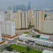 Chuyển đổi căn hộ tái định cư dôi dư tại Thủ Thiêm sang nhà ở thương mại