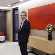 Tại sao CEO kỳ cựu của Singapore tự cách chức?