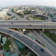 Bộ Tài chính đề nghị rà soát việc dùng quỹ đất thanh toán cho 5 dự án BT ở Hà Nội