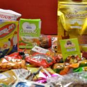 Yêu cầu về an toàn thực phẩm nhập vào Úc
