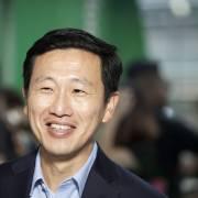 Singapore tìm cách thu hút nhân tài công nghệ nước ngoài